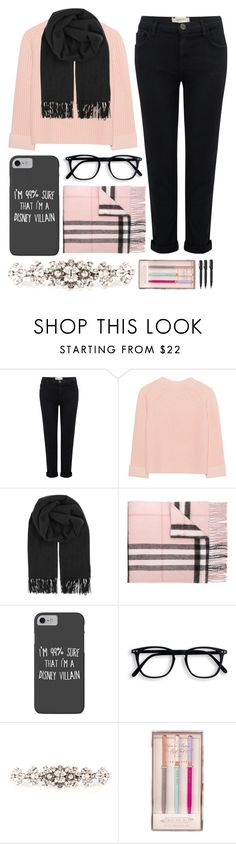 """""""12/16 
