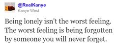 sometimes Kanye really knows what he's talking about