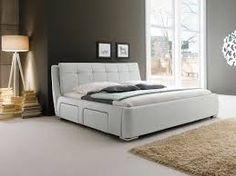 1000 ideas about bett 180x200 on pinterest bett 200x200. Black Bedroom Furniture Sets. Home Design Ideas