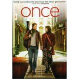 Once (DVD)By Glen Hansard