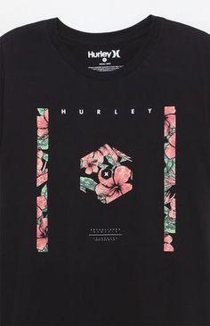 567e95966dca3 Dividing Line T-Shirt  MensFashionTshirts Ropa Casual Hombres