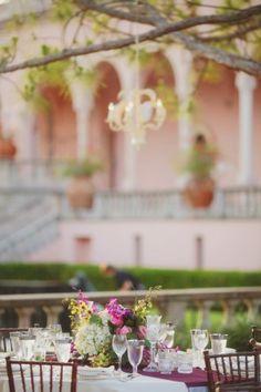 Prettiest wedding location ever?