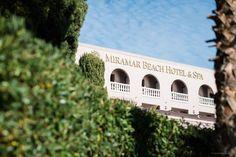 Miramar Beach Hotel & Spa, Theoule Sur Mer, France