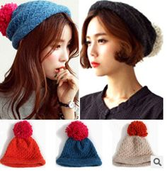Cheap hat club hats, Buy Quality hats elegant directly from China hat peak Suppliers: 	  	 																																																							US$ 7.99/piece