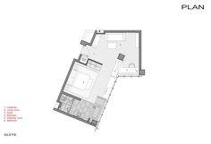 Gallery of Jiahe Boutique Hotel / Shangai Dushe Architecture Design - 45