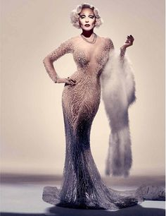 Dolores Delargo Towers - Museum of Camp Latest Articles Old Hollywood Glamour, Vintage Glamour, Vintage Hollywood, Vintage Beauty, Vintage Vogue, Burlesque Vintage, Vintage Outfits, Vintage Fashion, Burlesque Costumes