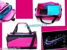 newest f7a18 05e73 items in payardsale78 store on eBay! Nike Bags, Gym Bags, Nike Gym Bag