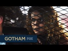 15 Best Inhuman Index: Lash images in 2015 | Agents of shield, Agent