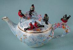 photo porcelain-garden-svetlana-oreshkin-16_zps9k0xtyim.jpg