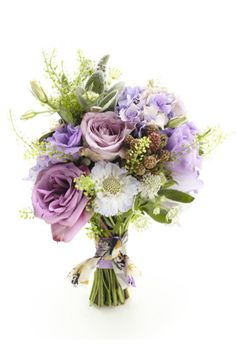 #wedding bouquet #flowers http://www.weddingandweddingflowers.co.uk/article/400/lookbook-wedding-bouquets