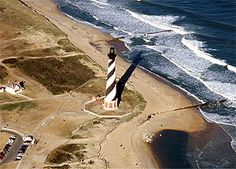 Google Image Result for http://upload.wikimedia.org/wikipedia/commons/thumb/a/a6/Cape_Hatteras_lighthouse_North_Carolina.jpg/300px-Cape_Hatteras_lighthouse_North_Carolina.jpg