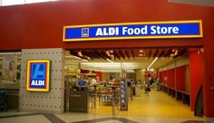 Aldi Holiday Hours | Opening & Closing Hours – Store Hours Alcohol Store, Aldi Recipes, Holiday Hours, Store Hours, Cooking, Food, Gold Coast, Baking Center, Koken
