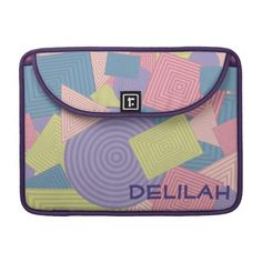 $$$ This is great for          Geometric Shapes Collage (Light Girly Colors) MacBook Pro Sleeves           Geometric Shapes Collage (Light Girly Colors) MacBook Pro Sleeves online after you search a lot for where to buyDiscount Deals          Geometric Shapes Collage (Light Girly Colors) Ma...Cleck Hot Deals >>> http://www.zazzle.com/geometric_shapes_collage_light_girly_colors_macbook_sleeve-204787455475768626?rf=238627982471231924&zbar=1&tc=terrest