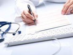Loi travail : fin de la visite médicale d'embauche systématique