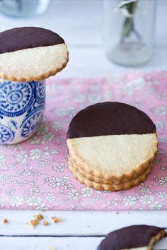 cookies gluten free more cookies gluten shortbread cookies chocolate ...