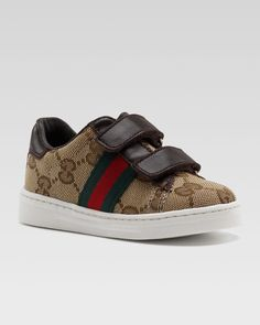 http://dezineonline.com/gucci-toddler-ace-double-gg-sneaker-p-3037.html