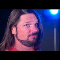 Have a good night 💕 Wwe, Have A Good Night, Aj Styles, Man Alive, Sexy Men, Instagram, Female Fighter, Champs, Legends