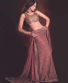D3330 Pakistani Wedding Lengha, Pakistani Lehngas, Wedding Pakistani, Pakistani Wedding Dresses Online Bridal Wear