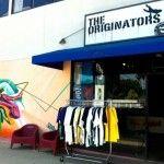 Soletron Exclusive: Vendor Highlight – Nothing Beats The Originators