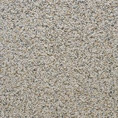 Best Best Cheap Carpet In Dallas Images On Pinterest Cheap - Dallas flooring reno