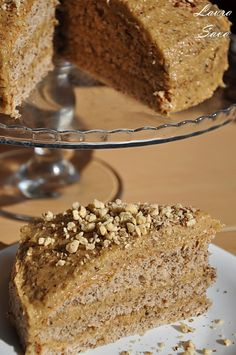 Banana Bread, Food And Drink, Cooking, Foods, Cakes, Drinks, Kitchen, Flowers, Sweets