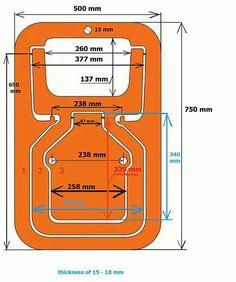 c42ff45b604405c97210157785d035cd--petrol-pump.jpg 600×717 pixels