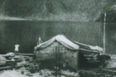 First building of Sri Hemkund Sahib Gurudwara was completed in Nov 1936 with a ten by ten foot stone gurudwara with a three foot verandah facing the lake. Sri Guru Granth Sahib, which had been presented by Bhai Vir Singh, was formally installed inside during the first week of September, 1937 making Hemkund Sahib the highest Gurudwara in the world.