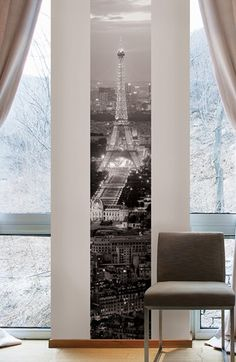 Wallpops 'Paris' Wall Art available at #Nordstrom