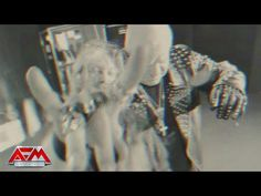 Heavy Metal, Music Videos, German, October, Animals, King, Apple, Album, Game
