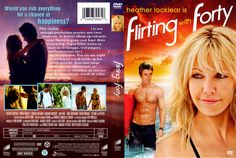 flirting with forty watch online free streaming full movies