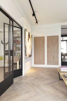 Amsterdam, Studio, Design Projects, Flooring, Interior Design, Room, House, Inspiration, Furniture