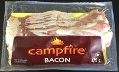 Coupons et Circulaires: 2,50$ Bacon