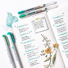 "3,195 Likes, 19 Comments - Brian Qian  (bullet journal) (@studywithinspo) on Instagram: ""it's finally friday // let's talk about study apps that help with productivity and…"""