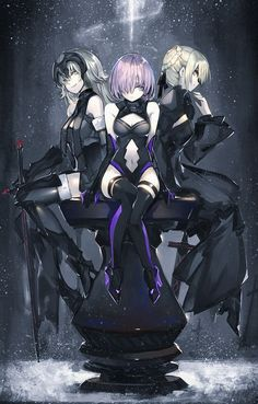 saber from fate art,so amazing You are in the right place about Fate Zero Here we offer you the most beautiful pictures about the fate zero kiritsugu you are looking for. When you examine the saber from fate art,so amazing part of the picture[. Fate Zero, Manga Anime, Manga Art, Fan Art Anime, Anime Art Girl, Character Concept, Character Art, Fanart, Fate Servants