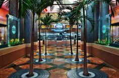 More Disney World Restaurants reopening in time for Fall Hollywood Studios Restaurants, Disney World Restaurants, Disney World Parks, Disney World Vacation, Disney World Resorts, Dining At Disney World, Disney Dining Plan, Tusker House, Dine In Theater