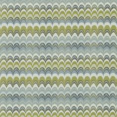 Big discounts and free shipping on Duralee fabric. Featuring Tilton Fenwick. Over 100,000 fabric patterns. Always first quality. $7 swatches available. Item DL-15637-343.
