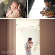 a40313af7903 What to Wear - Lifestyle Newborn Session