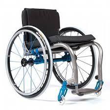 Resultado de imagem para cadeira de rodas