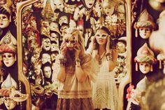 @Sara Garcia @Jesse Campbell @Aeisha Carrillo we should go shopping for masks