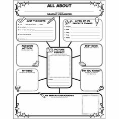 Printables Career Exploration Worksheets esl language and student on pinterest items by brand name scholastic professional books classroom decorations posters graphic organizer