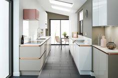 Milano Pacrylic Cashmere Gloss image 1