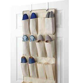 Shop for real simple 6 shelf sweaters organizers at Bed Bath & Beyond. Buy top selling products like Real Simple® Hanging Organizer and undefined. Wall Mounted Shoe Storage, Shoe Storage Design, Wooden Shoe Storage, Shoe Storage Rack, Shoe Cubby, Clothes Storage, Wooden Shoe Rack Designs, Wooden Shelf Design, Real Simple