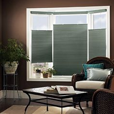 graber blinds costco performer5pills adorable nice wonderful graberblinds withglasstableinlivingroomplantationshutterscostcocustomwindow shadeswindowshadesgraberblind green 36 best energy efficient window treatments images on pinterest