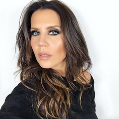 46.6k Likes, 759 Comments - Tati Westbrook (@glamlifeguru) on Instagram: