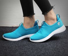 Flaunt with these stylish and unique Sports shoes as per the latest fashion trend from the house of Pierre Cardin. Super comfortable Sports shoes with Mesh & PU support as upper material and eva as sole material.