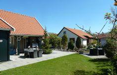 Woning - nr. 10 Bekijk ons actuele aanbod aan vakantiewoningen in Renesse Zeeland via deze link: http://www.hettemavastgoed.nl/woningaanbod/detail-216.html