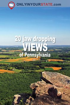 Travel | Pennsylvania | Attractions | Sites | Adventure | Unique | Activities | Things To Do | Beautiful | Photographs | Pictures | Picturesque | Photography | Views