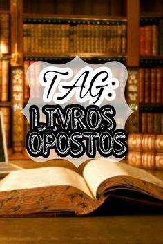 Indicação de livros!! LINK:http://goo.gl/KJLP0f