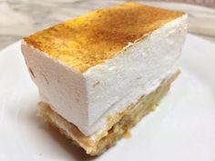 Receta: Glaseado de merengue - Dulces de Estrella (Video receta) - YouTube
