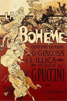 La Bohème – Wikipedia